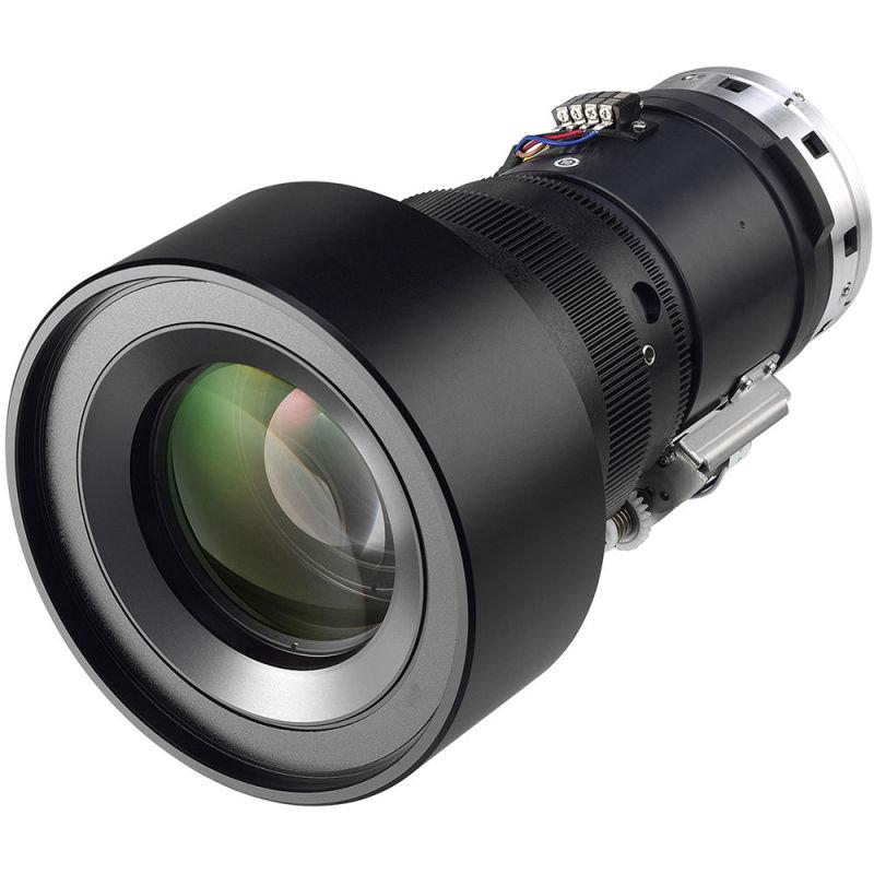 BenQ Lens Long Zoom 1 PRJ