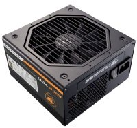 Cougar GX-F 650W 80 Plus Gold Fully Modular ATX PSU Series