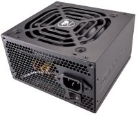 Cougar VTE 400W 80 Plus Bronze Fixed Cable ATX PSU Series