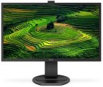 "Philips 27"" LCD Monitor"