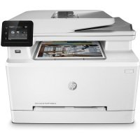 HP Colour LaserJet Pro MFP M282nw