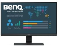 "BenQ BL2780 27"" Full HD Monitor"