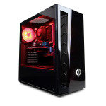 Cyberpower Gaming Ryzen 3 8GB RAM 1TB HDD GTX 1650 WIFI Desktop PC