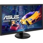 """ASUS 24"""" VP248QG Gaming Monitor"""