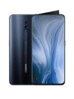 OPPO Reno 256GB Smartphone - Black