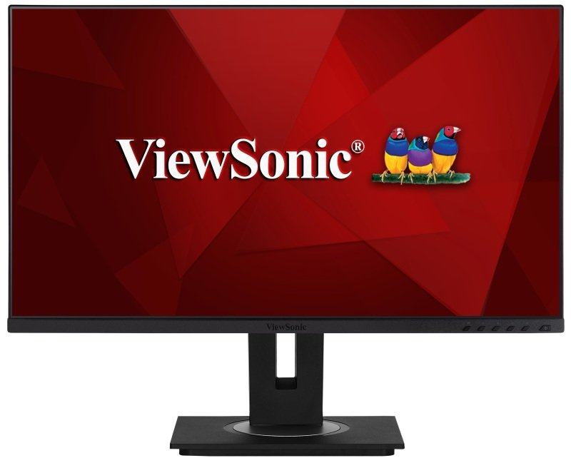 "ViewSonic 27"" VG2755-2K Monitor"