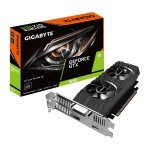 Gigabyte GeForce GTX 1650 OC 4GB Low Profile Graphics Card