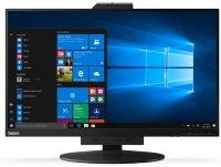 "Lenovo ThinkCentre 27"" LCD Monitor"