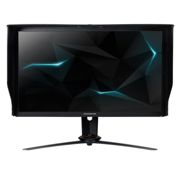 "Acer Predator XB3 27"" Monitor"