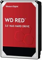 WD Red NAS Hard Drive WD20EFAX SMR - 2TB
