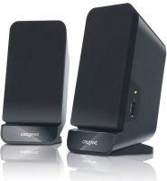 Creative Inspire A60 2.0 desktop speakers