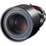 Panasonic Zoom Lens 3.7-5.6:1 for 1 Chip DLP