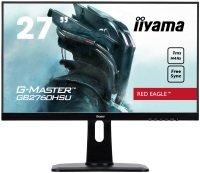 "Iiyama GB2760HSU-B1 27"" Monitor"