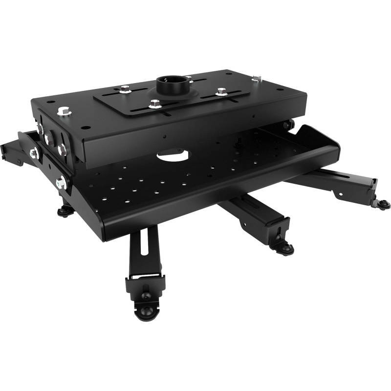 Chief Heavy Duty Universal Projector Mount