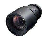 Panasonic ET-ELW20 3LCD Projector Zoom Lens