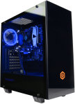 Cyberpower Gaming Core i5 9th Gen 8GB RAM 1TB HDD GTX 1660 Desktop PC