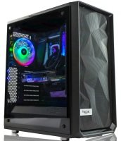 Cyberpower Gaming Core i9 9th Gen 16GB RAM 2TB HDD 240GB SSD RTX 2080Ti Desktop PC