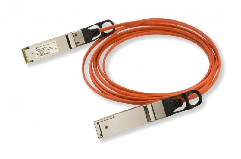 40GBASE Active Optical Cable 3m