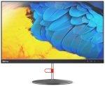 "Lenovo ThinkVision X24-20 23.8"" Monitor"