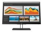 """HP Z22n G2 22"""" Full HD Monitor"""