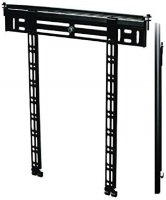 "Ultra-slim Universal Flat Screen Wall Mount 37"" - 55"" Maximum"