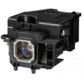Lamp Mod f NEC M230X/260X/300X/260W