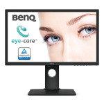 """BenQ BL2483T 23.8"""" Full HD Monitor"""