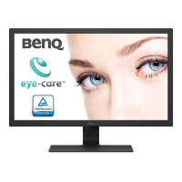 "BenQ BL2783 27"" Full HD Monitor"