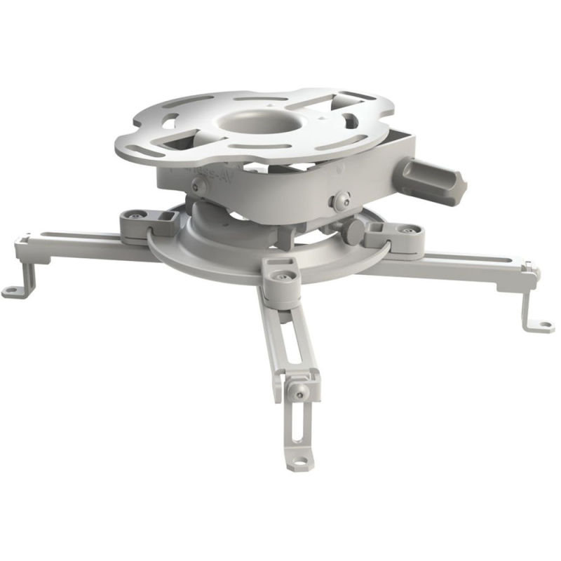 Peerless PRGS Projector Mount (White)