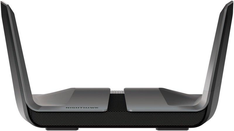 Netgear Nighthawk AX8 8-stream AX6000 Router