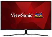 "ViewSonic VX3211-mh 32"" Full HD Monitor"