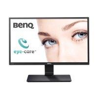 "BenQ GW2270H 21.5"" HDMI Full HD Monitor"
