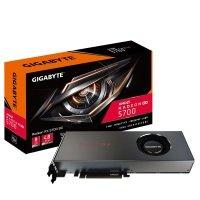 EXDISPLAY Gigabyte Radeon RX 5700 8GB Graphics Card