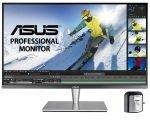 """Asus PA32UC-K 4K 32"""" Monitor"""