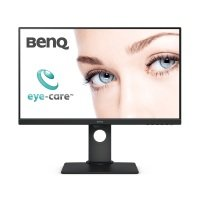 BenQ BL2780T 27'' Full HD LED Monitor