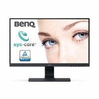 BenQ BL2480 24'' Full HD LED Monitor