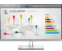 "HP EliteDisplay E273q 27"" Monitor"