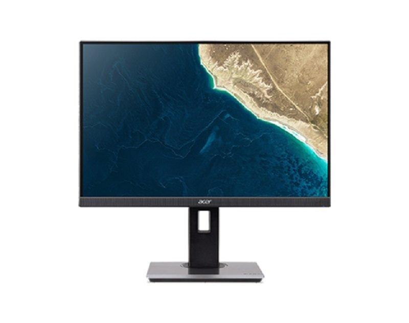 "Acer KA251QA 24.5"" Full HD LED Monitor"