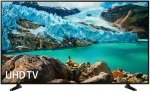 "Samsung UE50RU7020 50"" 4K Ultra HD HDR Smart LED TV with Apple TV app"