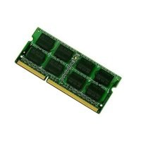 8GB DDR3 1333MHZ SODIMM MOD KIT - X-SERIES REV A TOUCHCOMPUTERS