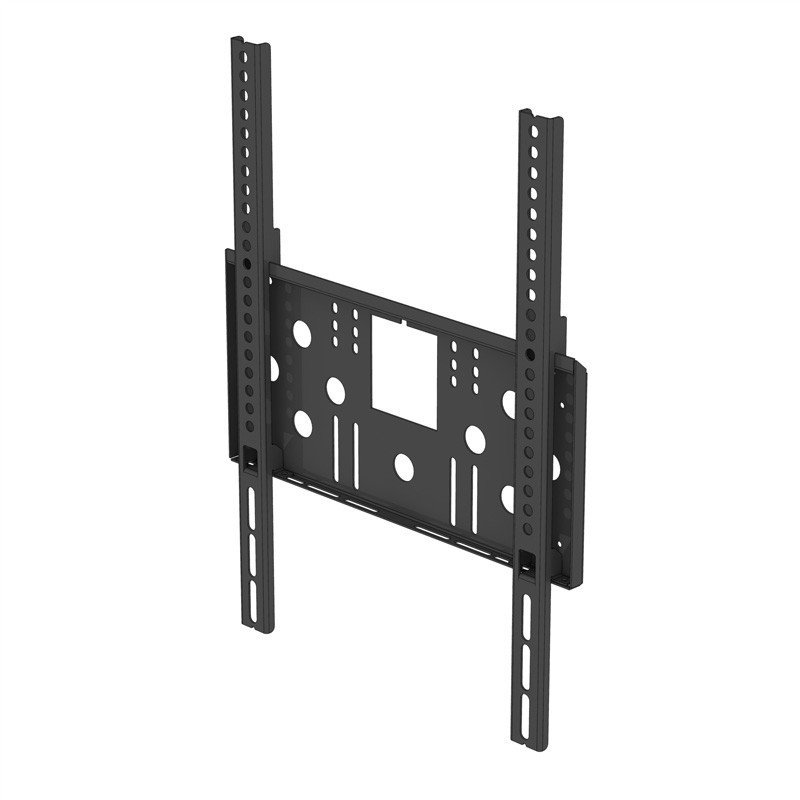 "PMVmounts Large Universal Flat to Wall Portrait Mount for screens between 37"" and 65"""
