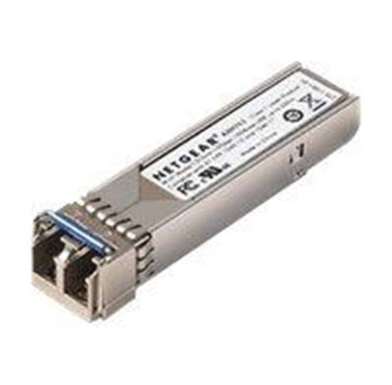 NETGEAR ProSafe AXLM762 40GBASE-LR4 SMF LC QSFP+MODULE