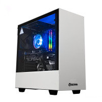 AlphaSync Ryzen 9 16GB RAM 2TB HDD 512GB SSD RTX 2080Ti Gaming Desktop PC