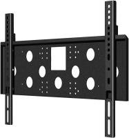 PMVmounts PMVMOUNT2036FX Large Universal Mount for LFD and Interactive Screens