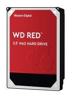 "WD Red NAS 14TB Internal HDD - 3.5"" - WD140EFFX - SATA 6Gb/s - 5,400 rpm"