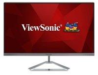 "ViewSonic VX2776-4K-MHD27"" Monitor"