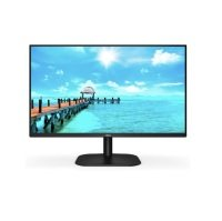 "AOC 27"" 27B2H Full HD Monitor"