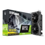 Zotac GeForce RTX 2060 GAMING 6GB Graphics Card