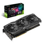 Asus ROG STRIX GeForce RTX 2070 OC 8GB Graphics Card