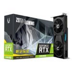 Zotac GeForce RTX 2080 SUPER Twin Fan 8GB Graphics Card